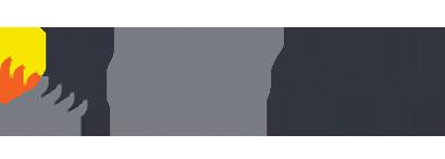 http://www.industry-analytics.de/wp-content/uploads/2017/03/rapidminer-logo-retina.png