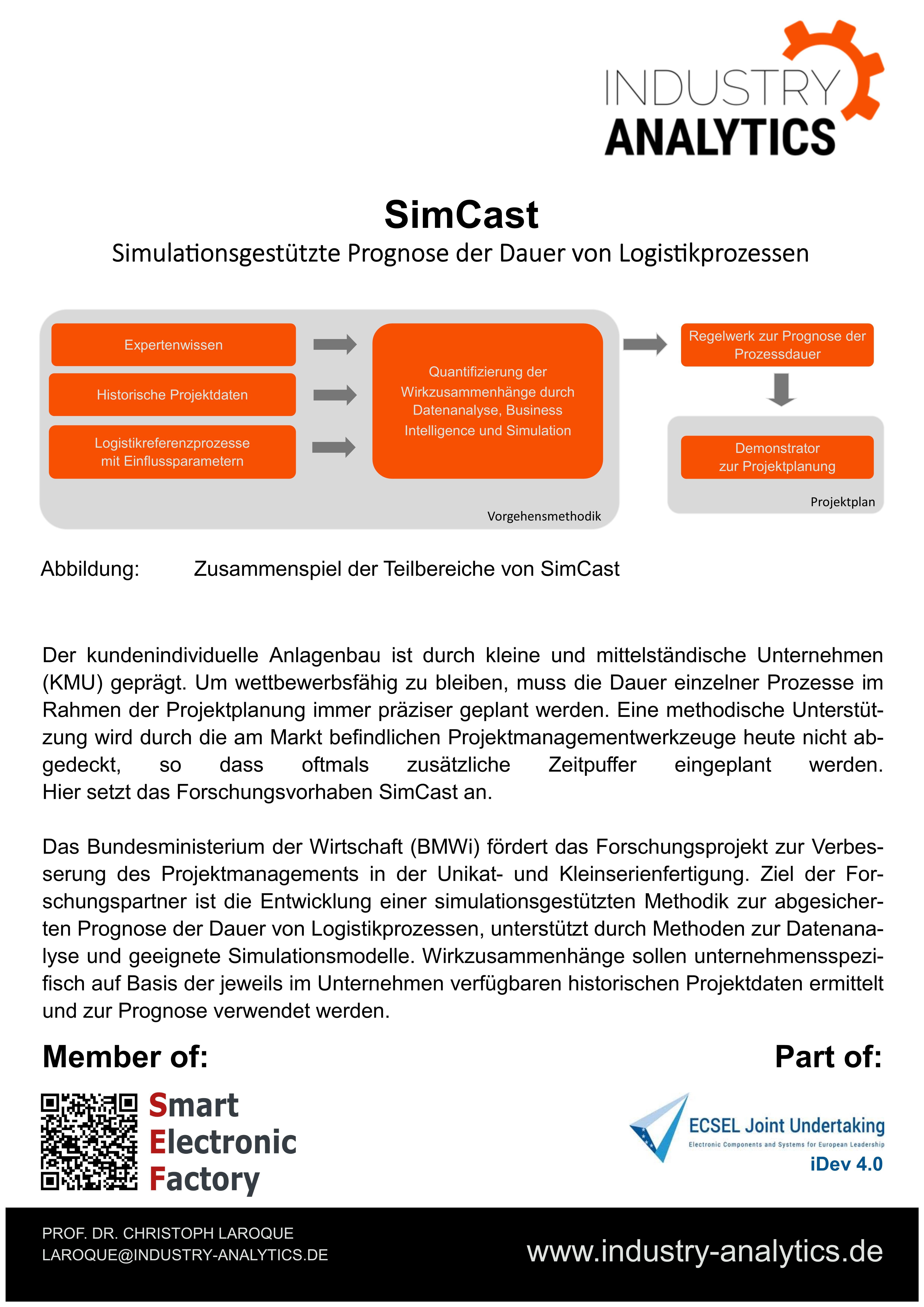 Groß Geschäftsprognose Vorlage Ideen - Entry Level Resume Vorlagen ...