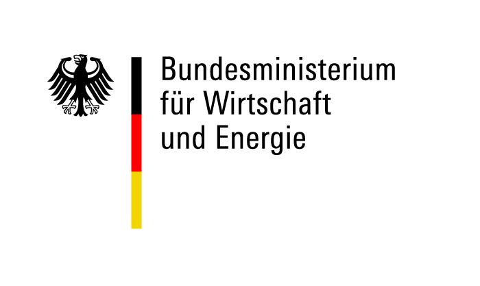https://de.wikipedia.org/wiki/Bundesministerium_f%C3%BCr_Wirtschaft_und_Energie